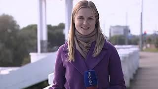 ГТРК «Ярославия» и Алексеей Овчинин начали подводить итоги конкурса «Наши в космосе»