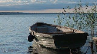 Срок за сырок? В Белоярском районе задержали нерадивого рыбака