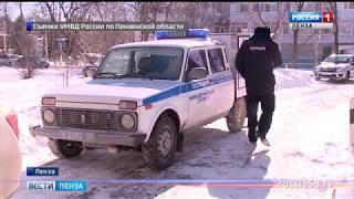 В Пензе мошенники под масками соцработников похитили у пенсионеров 350 тыс. рублей