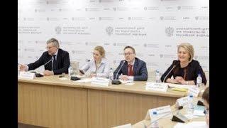 Башкортостан готов к проведению Выборов Президента страны 18 марта
