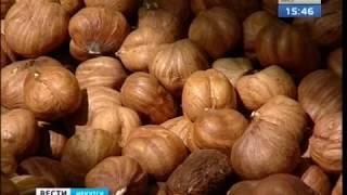 Карантин на ввоз сельхозпродукции из Абхазии объявили в России