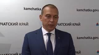 Путина – 2018 | Новости сегодня | Происшествия | Масс Медиа