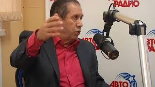 Лидер КПРФ в ЕАО: Выборы мы оцениваем, как неравные и несправедливые(РИА Биробиджан)