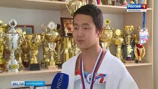Более 30-ти медалей мастеров рукопашного боя