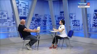 29.08.2018_ Вести интервью_ Лапин
