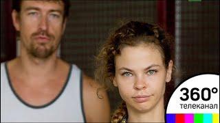 Насте Рыбке и Алексу Лесли грозит до 20 лет тюрьмы