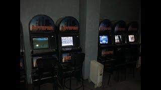 В Саранске закрыли очередной игровой клуб