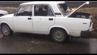 В КБР боевики готовили убийства полицейских и бизнесменов