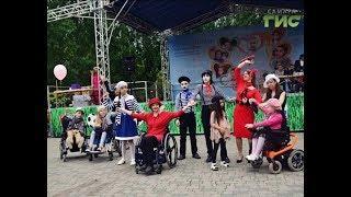 """""""Город С"""" от 21.08.2018"""