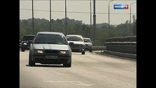 1,6 млрд рублей потратят на ремонт дорог Ростовской агломерации