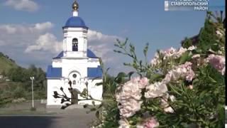 Волжские берега открыли для туристов уникальные паломнические места