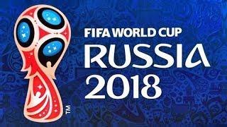 Итоги недели: открытие Парка футбола в Екатеринбурге
