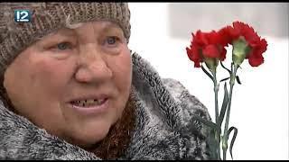 Омск: Час новостей от 3 декабря 2018 года (17:00). Новости