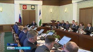 Глав муниципалитетов в Башкирии будут оценивать по объему привлеченных инвестиций