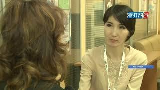 Видеоблогер Мария Зубова: YouTube должен стать образовательной площадкой