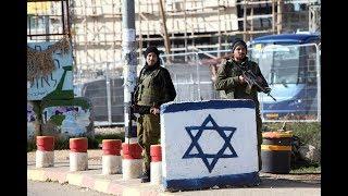 «Тот, кто пришел убивать, не должен жить». Введут ли в Израиле смертную казнь для террористов