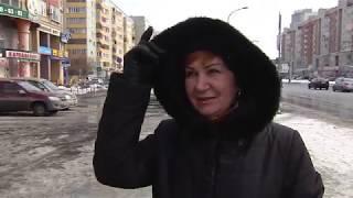 Поставить ещё одну остановку требуют жители Кировского округа