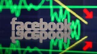 Facebook могут заблокировать в России до конца года