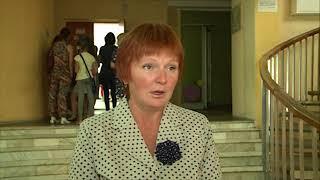 09 08 2018 За неделю в Ижевске выдано 15 тысяч сертификатов дополнительного образования