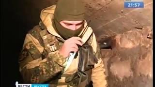 Подземный Иркутск  Что хранят километры старинных ходов под ИВАТУ