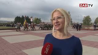 Московские представители комитета образования удивлены самостоятельности читинских школьников