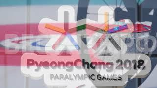 Российские паралимпийцы заняли почетное второе место в Играх 2018