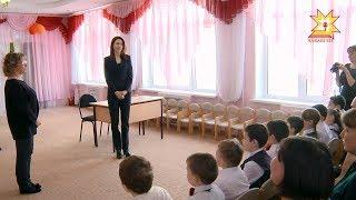 У депутатов Государственной Думы России — региональная неделя