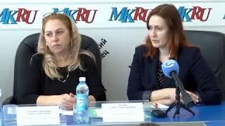 В Саратове обсудили проблемы аутизма