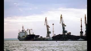 Новости Украины Ответка Москвы в Азовском море разорила Украину