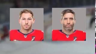 Ярославский «Локомотив» покидают двое нападающих