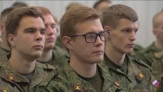 """""""Дежурная часть"""" от 11.09.2018"""