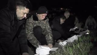 Севастополь скорбит по жертвам авиакатастрофы Ан-26 в Сирии