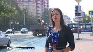 Продажа проездных в Череповце продлена на 5 дней
