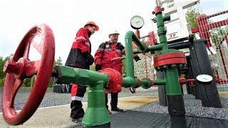 Югорские нефтяники с помощью новых технологий продлили жизнь старых скважин
