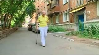 10 08 2018 Юбилей Александра Ходыкина: заслуженный тренер России рассказал о себе