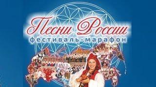 Надежда Бабкина даст бесплатные концерты по всей Югре