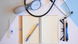 В Югре наградили лучших медицинских работников