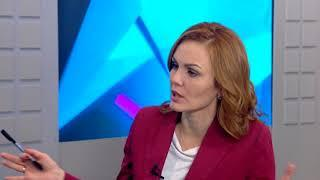Новости культуры. Пермь 22.03.2018