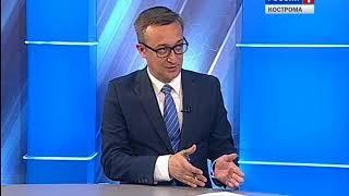 Вести - интервью / 26.06.18