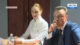 Рубрика «Мнение»: Режиссер Сергей Руденок о премьере спектакля «Клятва»
