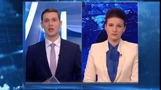 За неделю в Ярославской области гриппом и ОРВИ заболели 11 тысяч человек