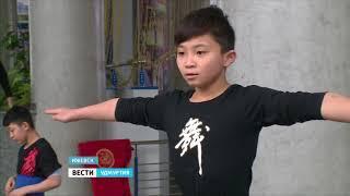 XI Международный фестиваль циркового искусства пройдет в Ижевске