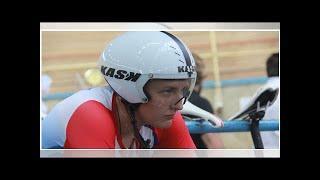 Российская велогонщица погибла в ДТП в Краснодарском крае :: Другие :: РБК