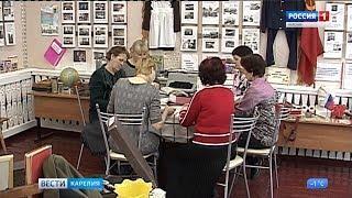 Социальные проекты в Карелии поддержат рублем