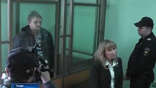 «Писал под давлением»: подозреваемый в отравлении сотрудников ТАНТК Бериева отказался от показаний