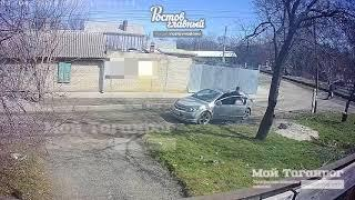 Закладчик наркотиков в Таганроге 2.4.2018 Ростов-на-Дону Главный