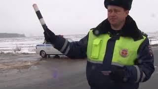 Новости ТВ 6 Курск 08 02 2018