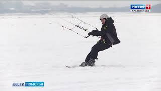 """Сегодня на канале """"Россия 24"""" смотрите программу """"Формула Спорта"""" с Татьяной Наймушиной"""