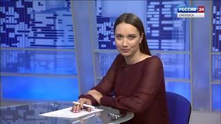 03.04.2018_ Вести интервью_ Азаров