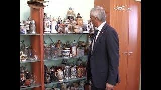 Нужно помогать: бизнесмен из Самары поделился секретами успеха